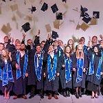 FHDW und Partner bieten Stipendien für duales Studium