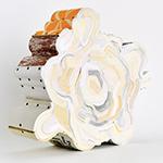 Kunstwerk reflektiert Digitalisierung – in Papier