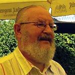 Wanderfreund Christoph Schmutzler ist tot