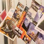 Sparkassen suchen die besten Schülerzeitungen