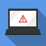 Achtung: Stadt sperrt Mails mit Office-Anhängen