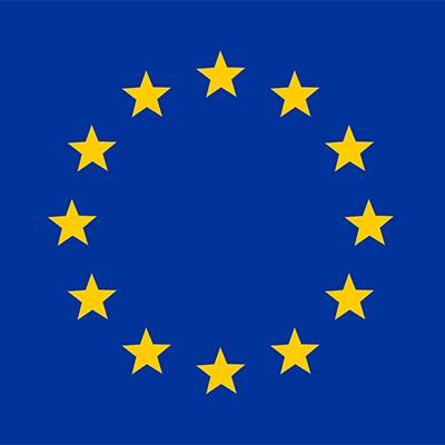 Europa. Das nächste Kapitel