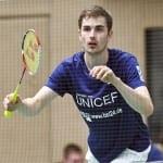 Badminton: Schwere Aufgaben in der Bundesliga für Refrath
