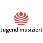 """""""Jugend musiziert"""" geht in die nächste Runde"""