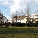CDU Refrath plädiert für neuen Spielplatz