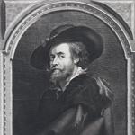 Villa Zanders zeigt Druckgrafiken von Rubens