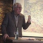 Senioren-Union lernt Polen besser zu verstehen