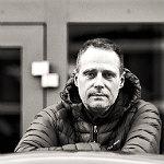 Podcast: Im Gespräch mit Eginhard Kieß