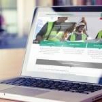 Stadt stellt sich im Netz als attraktiver Arbeitgeber vor