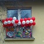 44 Bilder vom Refrather Karnevalszug