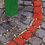 Gemeinsam gegen den Müll im öffentlichen Raum