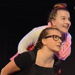 Casting: Junges Ensemble im Theas sucht Schauspieler