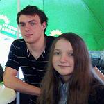 Grüne Jugend will Alteingesessenen die Stacheln zeigen