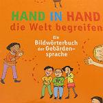 Bücherei Bensberg bietet Medien in einfacher Sprache