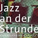 Jazz an der Strunde in der Villa Zanders
