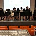 Kultur zum Mitmischen: Forum der Kulturscouts