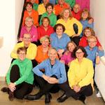 """Chor  """"Lichtblick"""" lädt zum Jahreskonzert in St. Marien ein"""