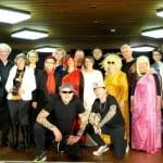 TheaterWeltenErschaffen e.V lädt zum Weltuntergang ein