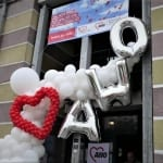 AWO eröffnet Festreihe zum 100jährigen Bestehen