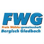 FWG fordert Aussetzen des Flächennutzungsplans
