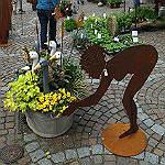 Gladbach und Bensberg läuten den Frühling ein