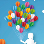 Aktionswoche: Gut betreut in der Kindertagespflege