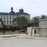 """""""Eine Schlossgalerie, die zu Bensberg passt"""""""