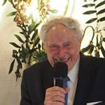 Ludwig Sebus begeistert die Senioren-Union
