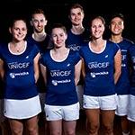 Badminton: Refrather treffen auf 1. BV Mülheim