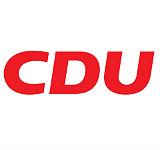 CDU Katterbach macht sich für Sportplatz stark