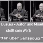 """""""Talk & Texte"""" bringt vielseitige Literatur ins Rathaus"""