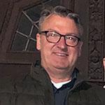 CDU Stadtmitte bestätigt Vorstand im Amt
