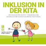 Ein Gespräch über die Inklusion in der Kita