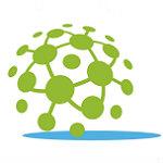 """""""Klima Freunde"""" gründen lokale Initiative"""