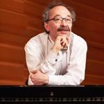 Concierto Del Sur mit Leopold Lipstein