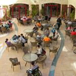 Lifegate: Sozialprojekt in Beit Jala stellt sich vor