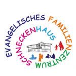 Familienzentrum Schneckenhaus ist inklusiv, seit 25 Jahren