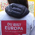 Der Wahl-O-Mat kommt nach Bergisch Gladbach