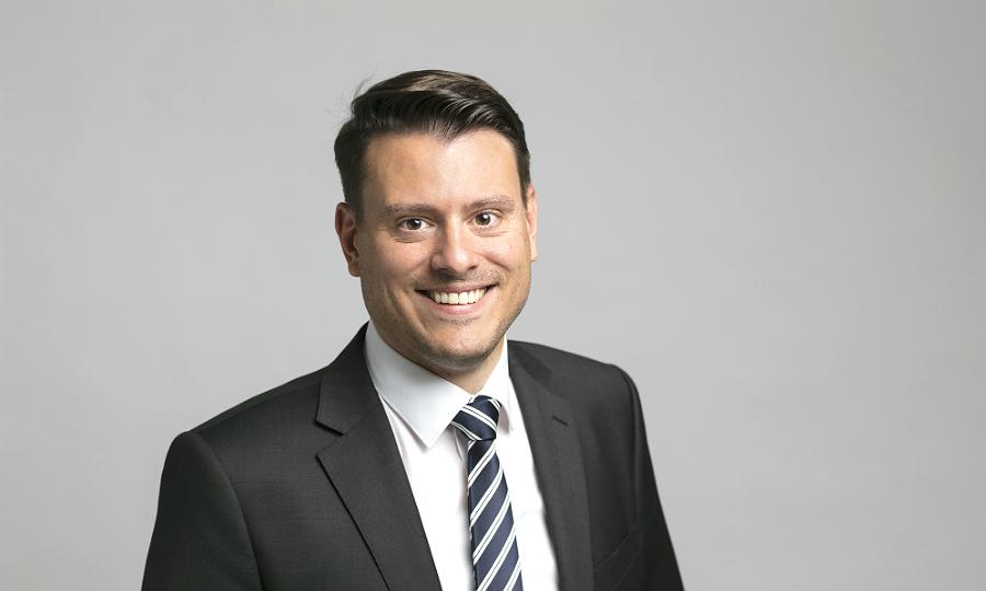 Andreas Bietmann, Rechtsanwalt und Fachanwalt für Arbeitsrecht, Kanzlei Bietmann Rechtsanwälte Steuerberater. Er äußert sich in einer Expertenkolumne für das Bürgerportal Bergisch Gladbach
