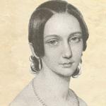 Ein Benefizkonzert zum Gedenken an Clara Schumann