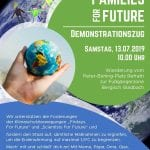 """Fridays for Future"" in Moitzfeld, Refrath und Gladbach"