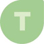 Tinnitus-Selbsthilfegruppe feiert Geburtstag