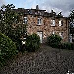 Bild der Woche: Die alte Volksschule am Schlossberg
