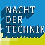 10 Betriebe besichtigen – in der 7. Nacht der Technik