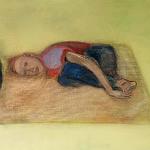 """Klaus Altmanns """"Leben mit Kunst"""" in der Villa Zanders"""