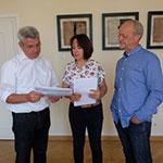 Feldstraße: Initiative fordert Tempo 30
