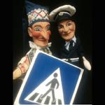 Das Verkehrspuppenspiel kommt nach Bensberg