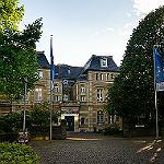 Neues Angebot der Villa Zanders: Dialog mit dem Original