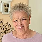 Ein seltener Geburtstag: 80 Jahre mit Down-Syndrom