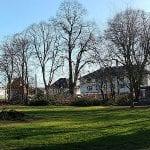 Pläne für Mehrgenerationen-Park stoßen auf großes Lob